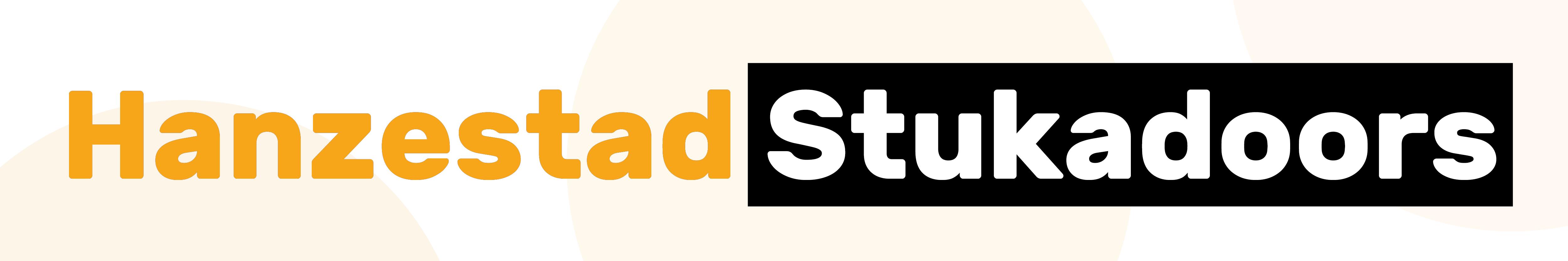 Hanzestad Stukadoors